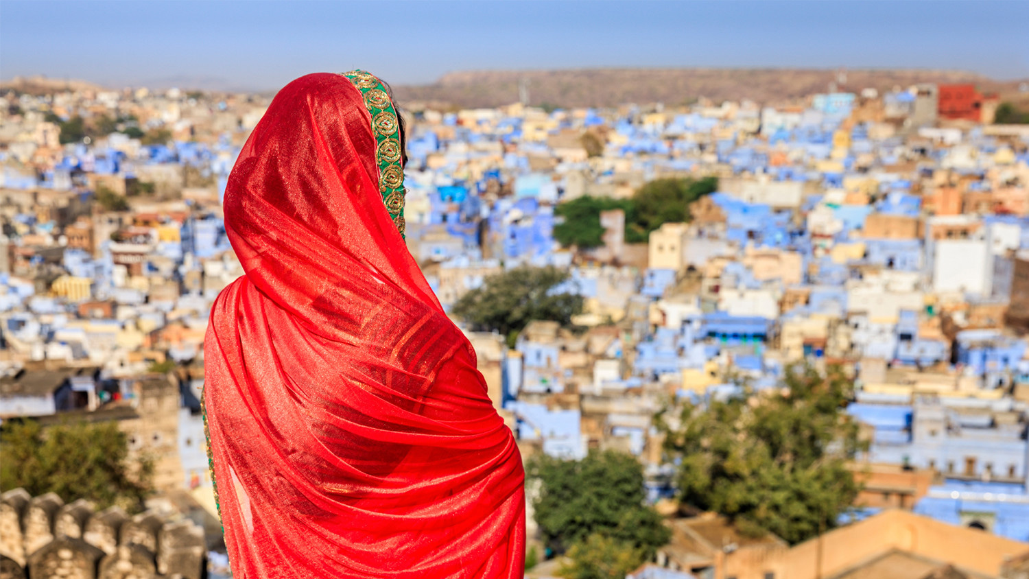 indian-woman-looking-over-homes