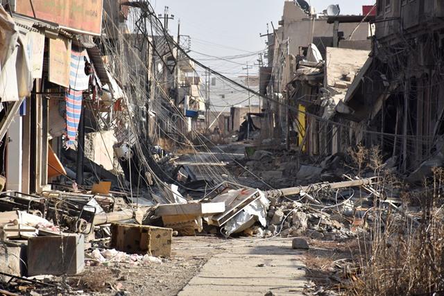 Iraq Trip 3