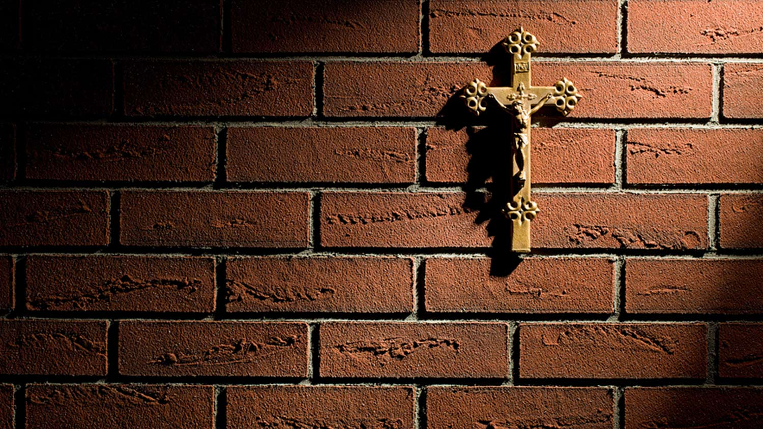 img-Cross-on-wall