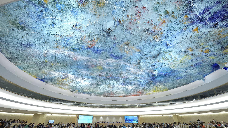 UN-Geneva-1