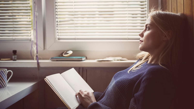 img-thinking-reading