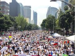 mexico-march2