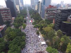 mexico-march3