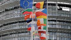 bigstock-France-The-European-Parliamen-29757575