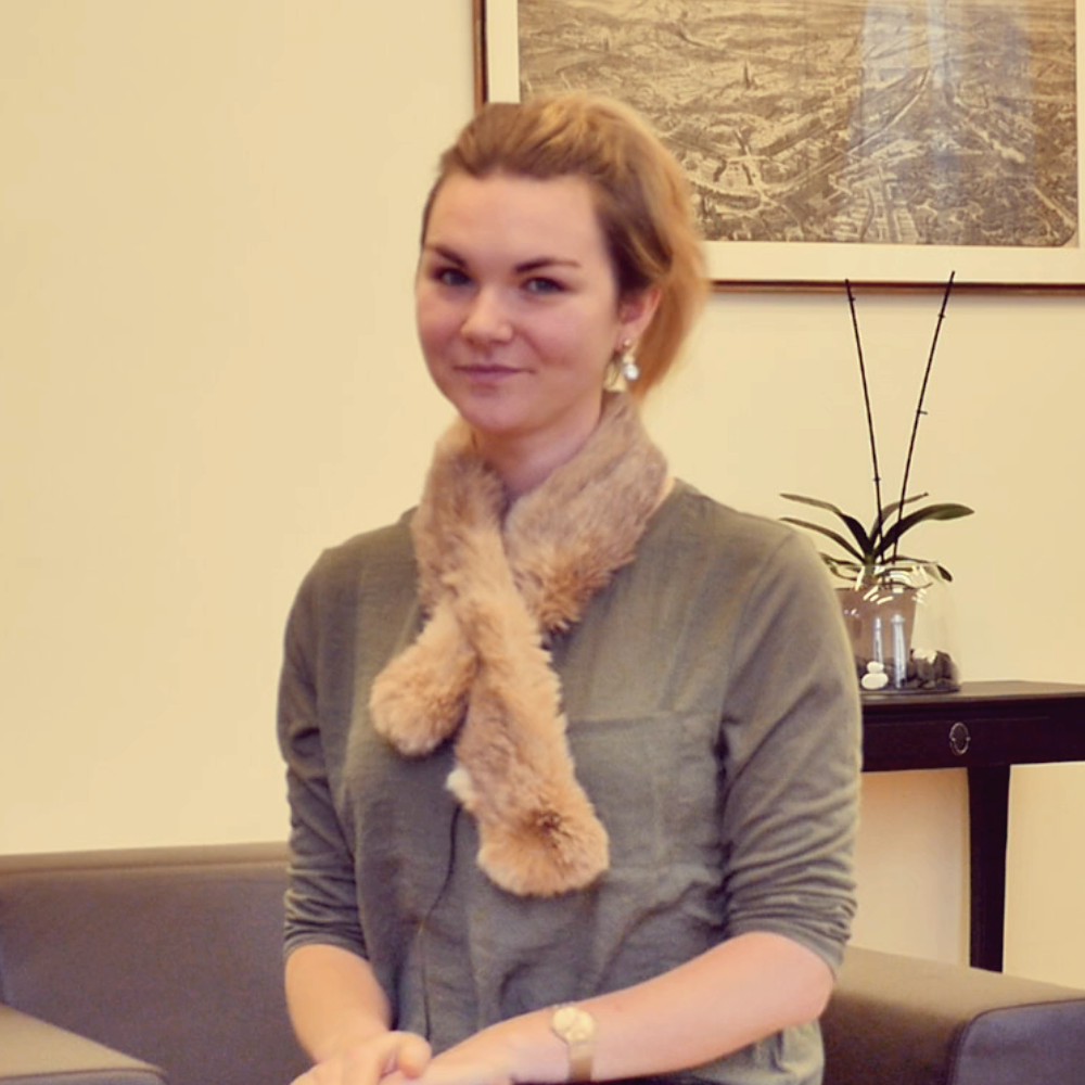 Img-Alexandra-Tompson