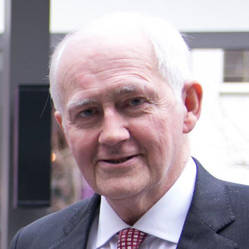 img-William-Binchy