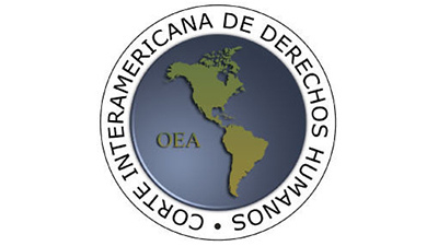 inter american system of human rights protection essay Inter-american human rights system, showing that the data annually published  by the  rights violations the starting point of this essay will consist in giving a  brief  of the system is the protection and enforcement of human rights within its.