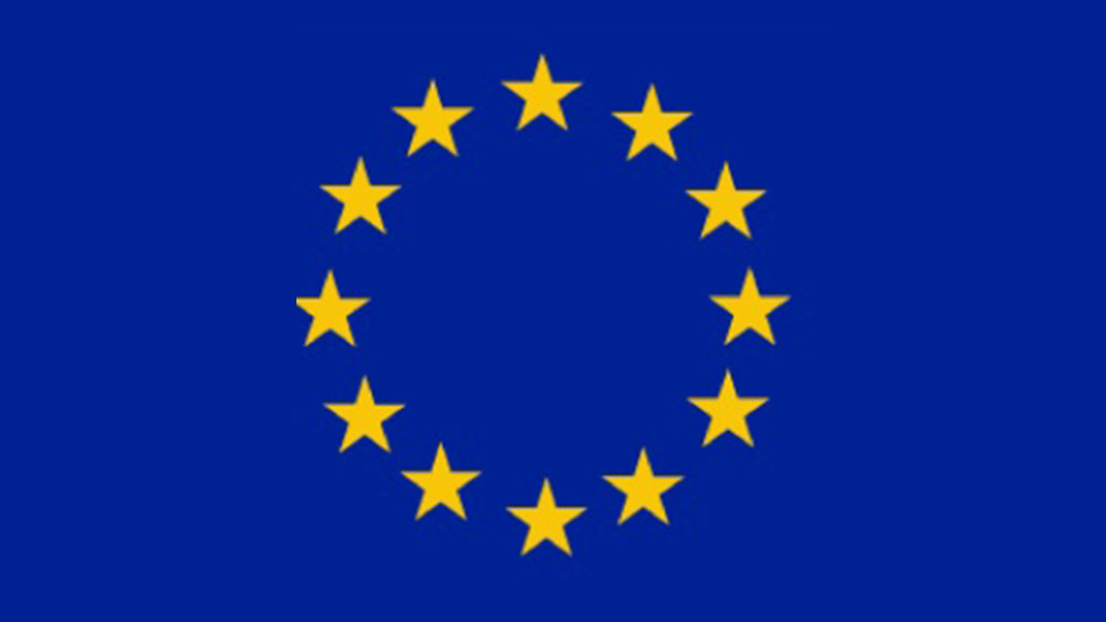 img-EU-logo