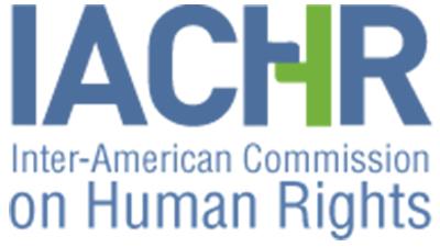 img-IACHC-logo