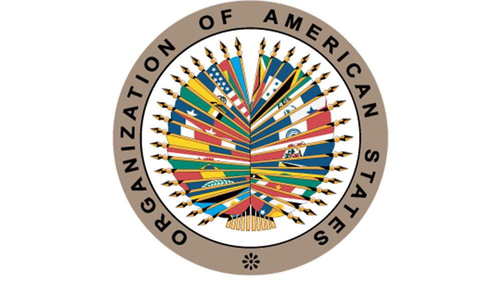 img-OAS-logo