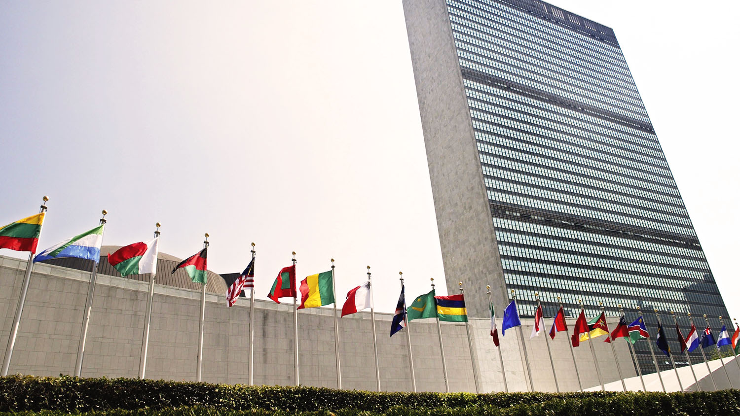 img-united-nations-building