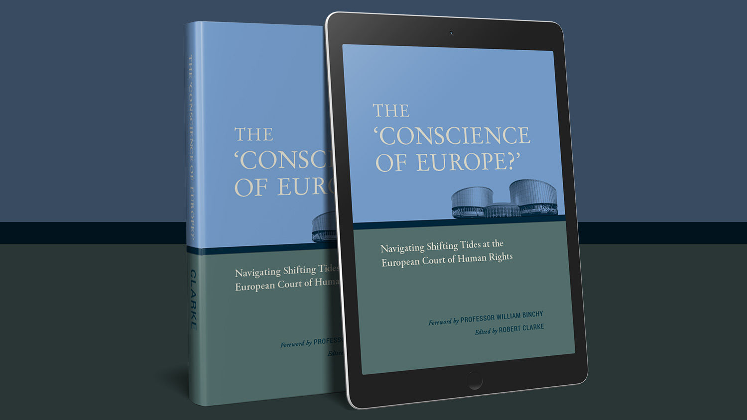 img-conscience-europe-cover