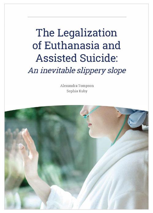 img-euthanasia-cover