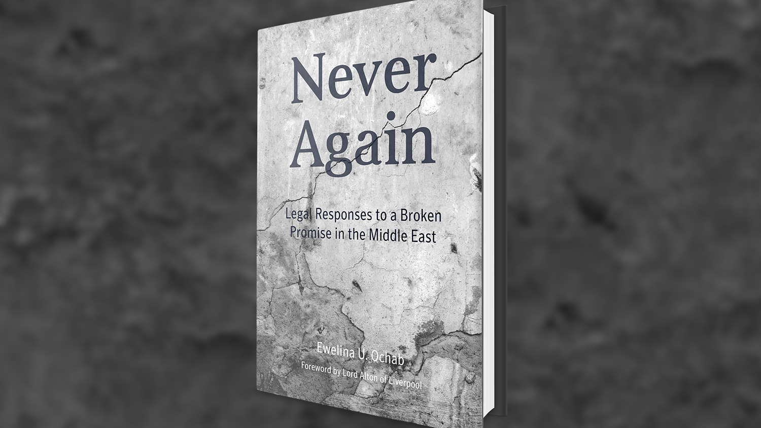 img-never-again-cover