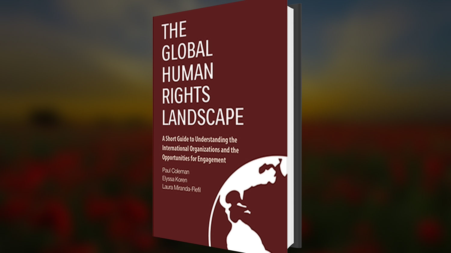 img-right-landscape-cover