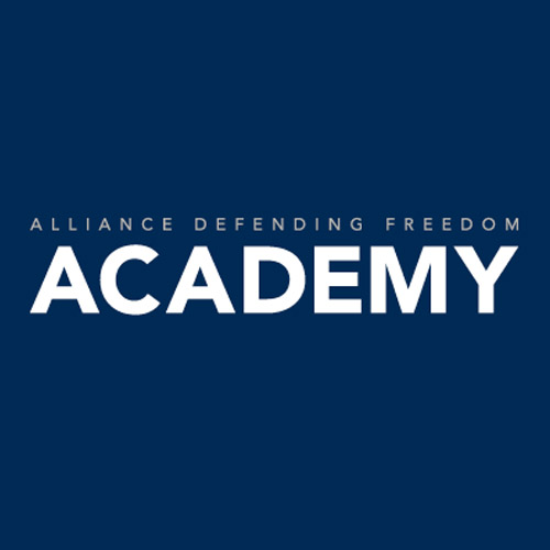 img-academy-logo-1x1