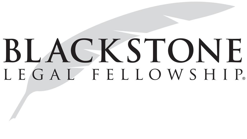 img-blackstone-logo-top