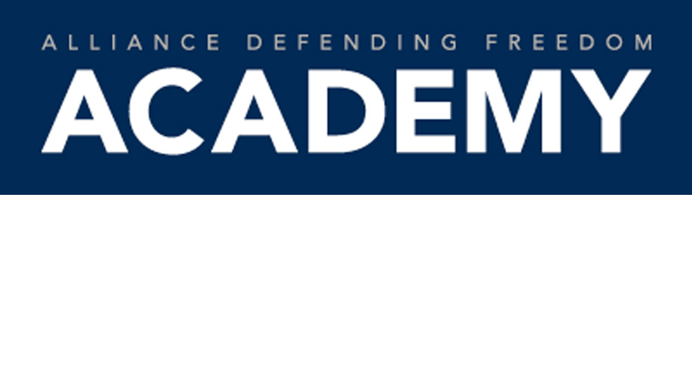 img-legal-academy-logo-top