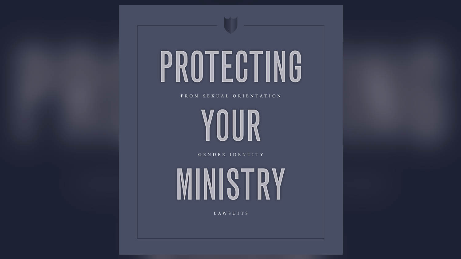 img-protecting-your-ministryaff3670e99416911b39eff000093119c
