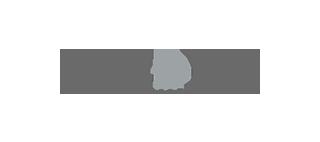 carenet-logo