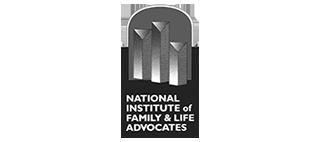 NIFLA-Logo
