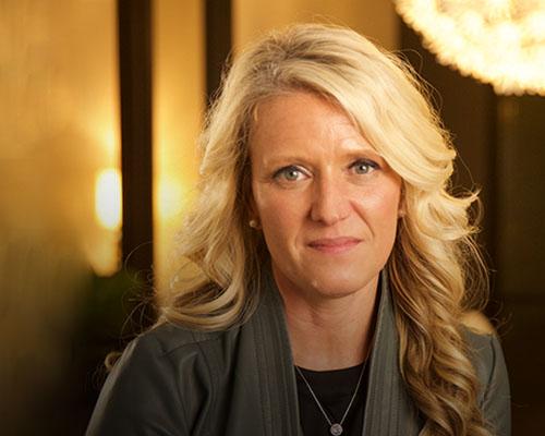 Heidi Matzke