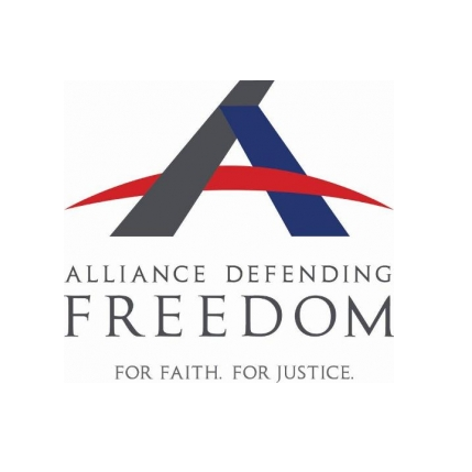 adf-logo-resized-bio-110917