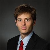 jonathanscruggs-attorneys-013017