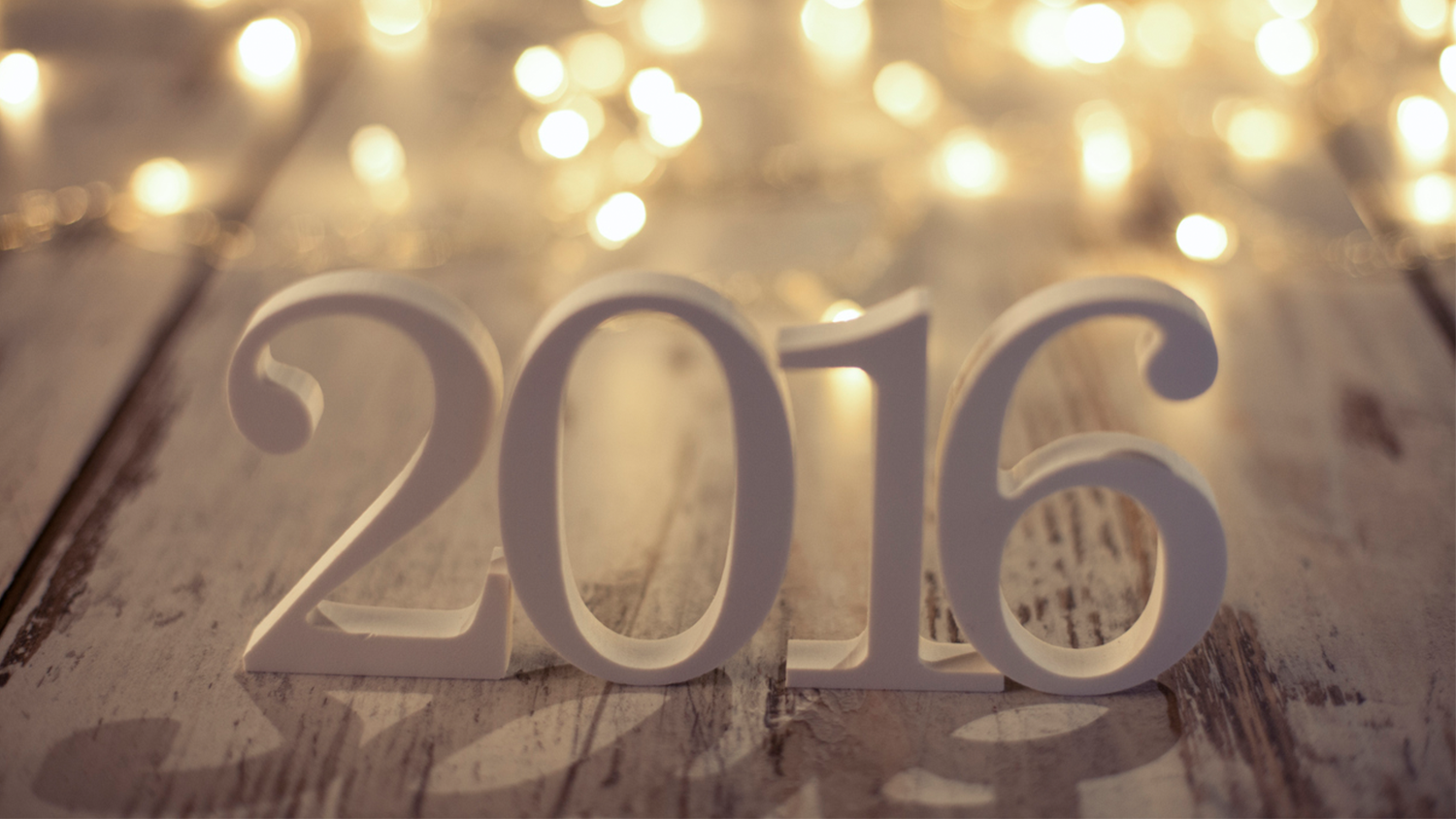 2016review-blog-122616