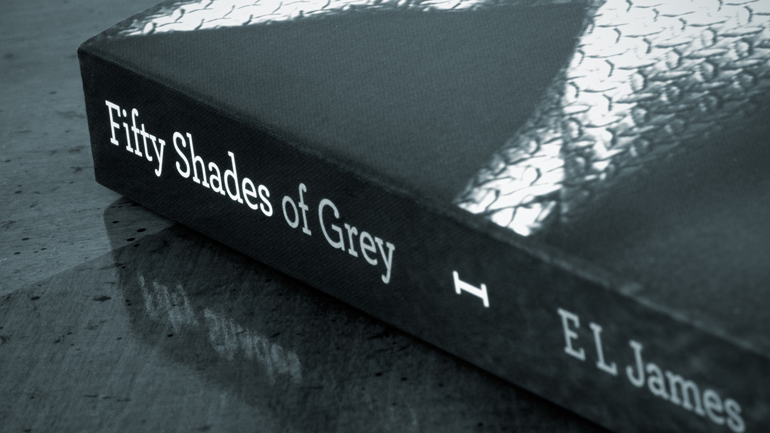 50shadesofgrey-blog-020918