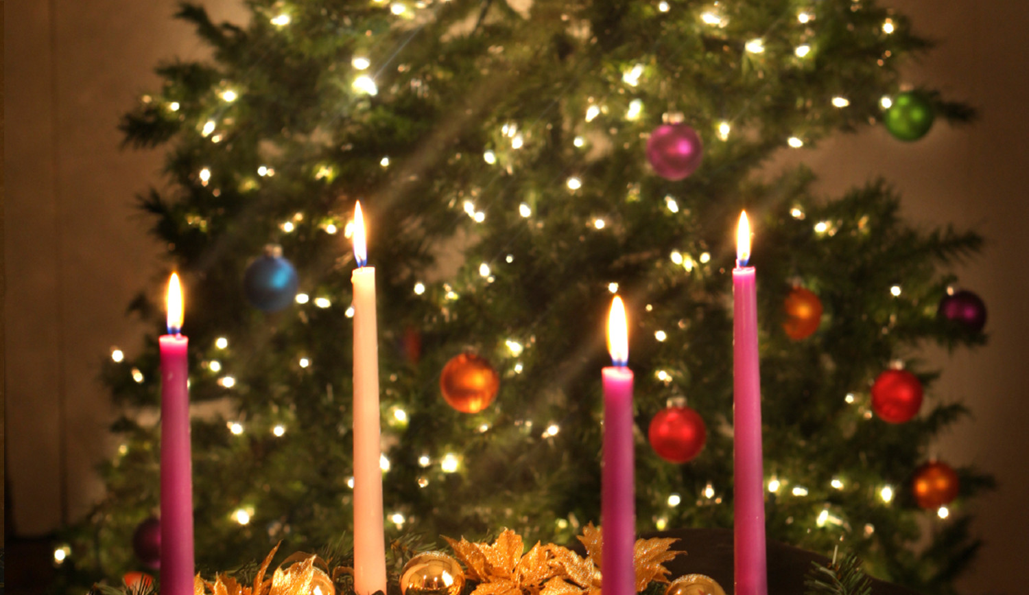 adventcandles-blog-120215