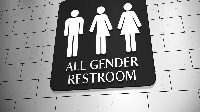 allgenderrestroom-blog-050916