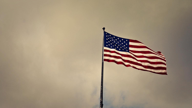americanflag3-blog-020320