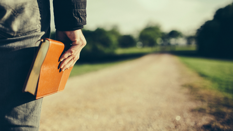 bibleondirtroad-blog-113016