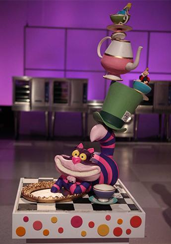 cakewars-stmtimg-110717