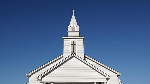 churchsteeple-stmtimg-123016