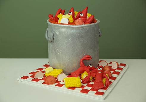 jackcrawfishcake-stmtimg-110717