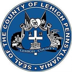 lehighcountyseal-stmtimg-031918