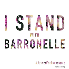 standwithbarronelle-stmtimg-021617
