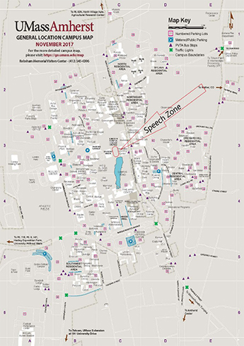 umassamherstmap-stmtimg-010818