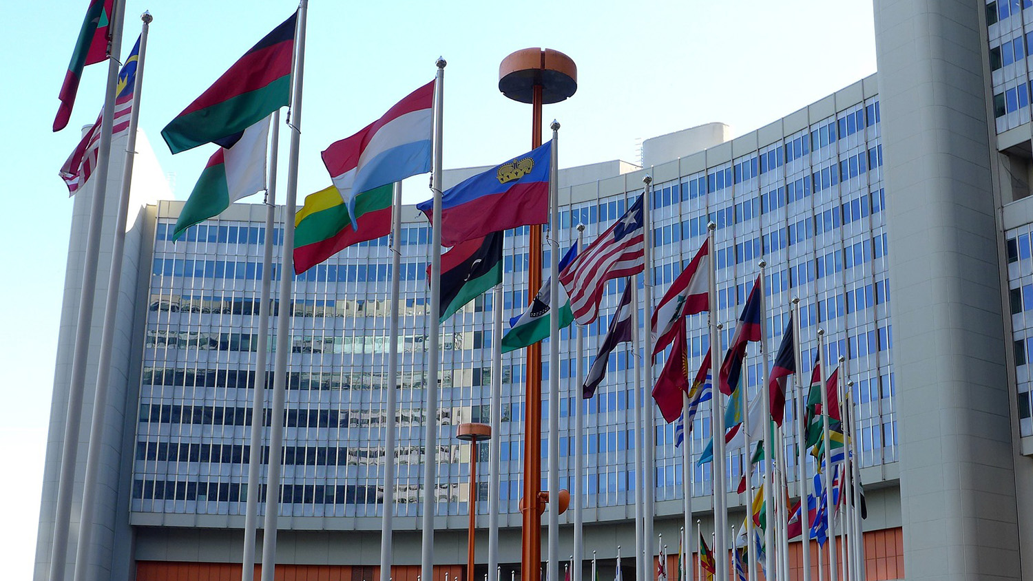 united_nations_121018