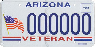 veteransplate-stmtimg-021419