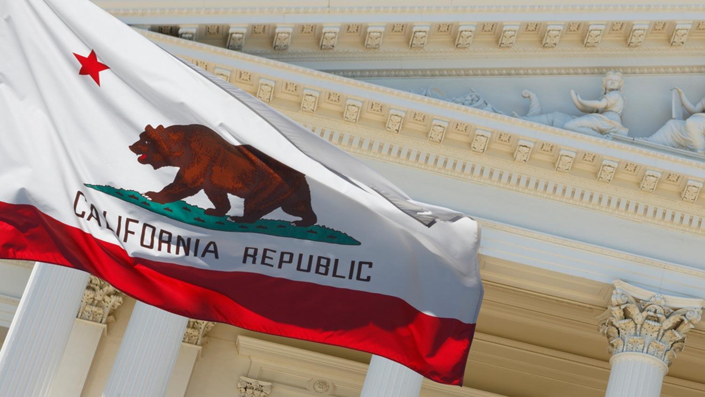 californiaflag-blog-101617