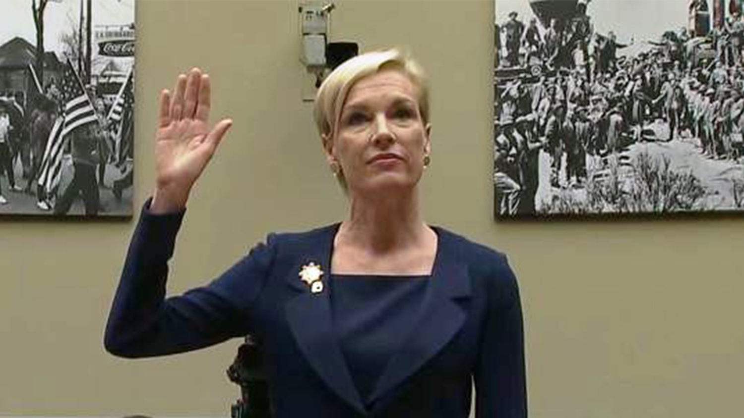 cecilerichards3-blog-101515