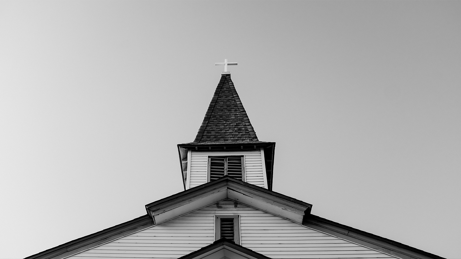 churchblackandwhite-blog-090419