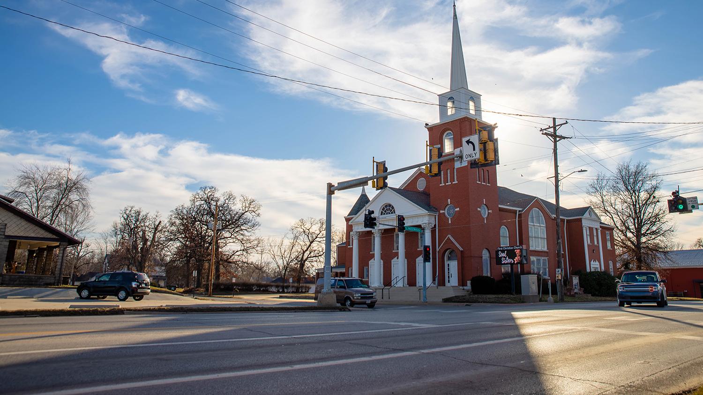 churchonstreet-blog-042020