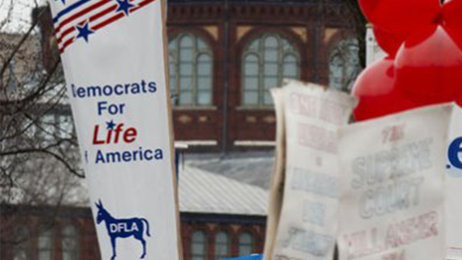 democratsforlife-blog-080918