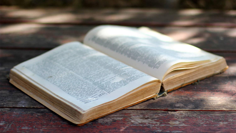dictionary-blog-1282020