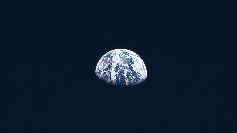 earthrise-blog-121218