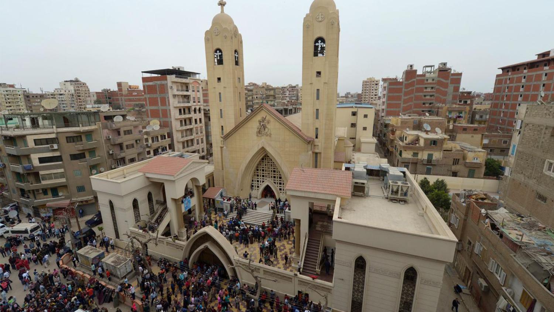 egyptbombings-blog-052217
